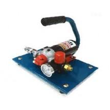 15152 차량연결형 한손 충전분무기